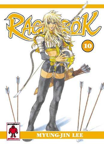 Ragnarök 10