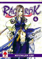 Ragnarök 4