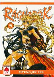 Ragnarök 5