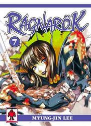 Ragnarök 7