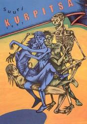 Suuri Kurpitsa 1997