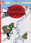 Tintti 20: Tintti Tiibetissä