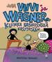 Viivi ja Wagner 12: Kuinka kasvissyöjä kesytetään