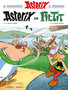 Asterix 35: Asterix ja piktit