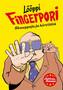 Pikku-Fingerpori 7: Lööppi-Fingerpori – Skuuppeja ja hirviöitä
