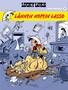 Lucky Luke uudet seikkailut 7: Lännen nopein lasso