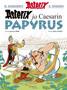 Asterix 36: Asterix ja Caesarin papyrus