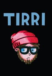 Tirri