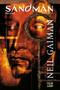 Sandman Deluxe-kirja 4 – Utujen vuodenaika