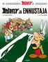 Asterix 19: Asterix ja ennustaja