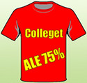 Ale-colleget