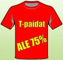 Ale-t-paidat