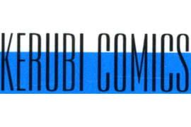 Kerubi Comics