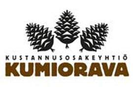 Kumiorava