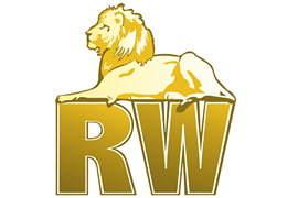 RW-kustannus