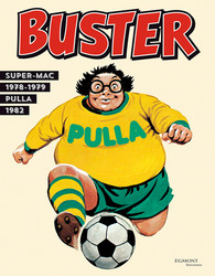 Buster 2