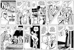 Mustanaamio ja Diana – Rubiinihäät