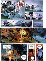 Siegfried 2 – Valkyyria