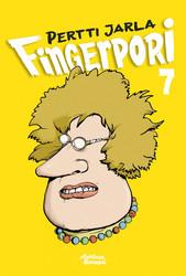 Fingerpori 7 – Isopokkari