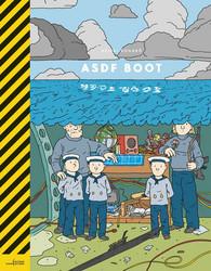 ASDF Boot