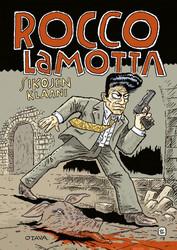 Rocco Lamotta – Sikojen klaani