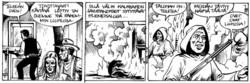 Kalkkaro 86