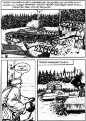 Talvisota – Laatokan Karjala 1939–1940