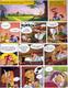 Asterix 27: Asterixin poika