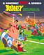 Asterix 8: Asterix Britanniassa