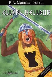 Ellen Helldor