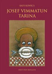 Josef Vimmatun tarina