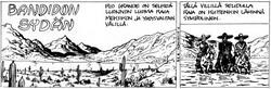 Kalkkaro 07