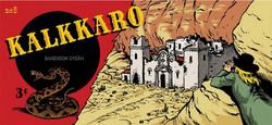Kalkkaro 09