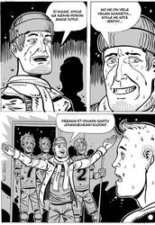 Kuolleiden urheilijoiden seura 1