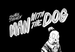 Man with the Dog