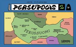 Persupolis 2