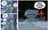 Pikon ja Fantasion uudet seikkailut 5: Zetan pimeä puoli