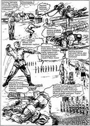 SS Wiking – Panttipataljoona