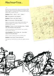 Tintti 24: Tintti ja aakkostaide
