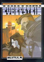 Tohtori Cyberstein
