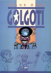 Golgoti