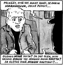 Kiskoja