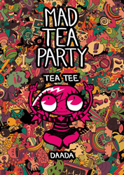 Mad Tea party I