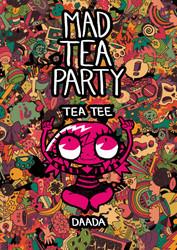 Mad Tea party I