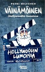 Väinämöinen: Hollywoodin lumoissa
