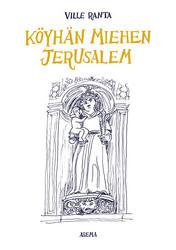 Köyhän miehen Jerusalem