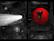 Ufoja Lahdessa (kokoelmakirja)