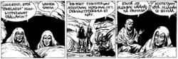 Kalkkaro 44