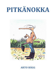 Pitkänokka