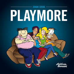 Playmore